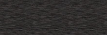 Black Grey Marl Heather Border...