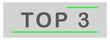 Top 3 web Sticker Button