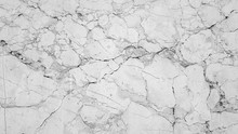 Atmospheric Texture Of Marble ...
