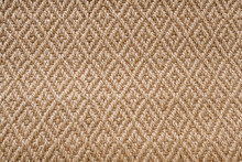 Natural Sisal Matting Surface,...