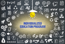 Individualized Education Progr...