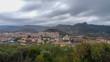 Sardinia is a beutiful italian island in Mediterranean sea