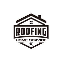 Vintage Roofing Or Home Servic...