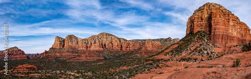 Photo Beautiful Scenes from Sedona Arizona