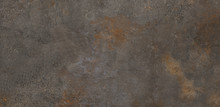 Rusty Rough Marble Texture Bac...