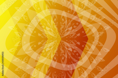 abstract, design, red, 3d, orange, illustration, pattern, graphic, wallpaper, white, digital, color, lines, architecture, blue, curve, yellow, texture, futuristic, light, art, wave, interior, space