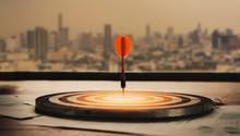 Targeting For Business Tasks T...