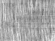 Criss-cross Lines Texture. Par...