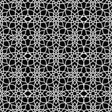 Design With Ottoman Geometric ...