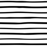 Streszczenie tło wzór z ręcznie rysowane linie. Ręcznie rysowane projekt. Nowoczesny szablon sieci web. Element graficzny koncepcji abstrakcyjnej. Sztuka kreatywna, nowoczesna koncepcja. Wektorowy geometryczny wzór. - 305093357