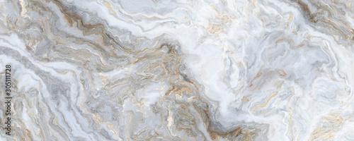 Fototapeta Marmur  white-marble-background