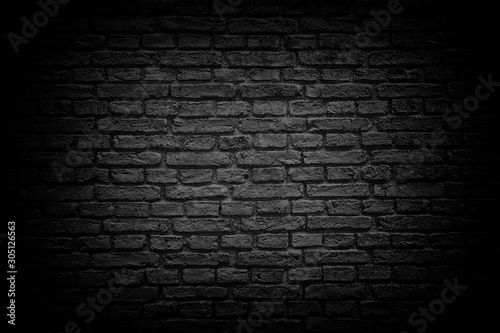 Fototapeta cegła  brick-wall-may-used-as-background