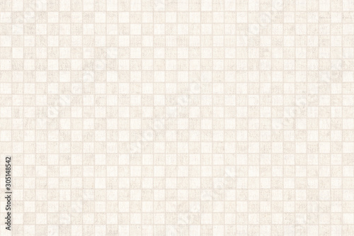 Cuadros en Lienzo  mosaic pattern tiles digital wall tiles background and texture for web templet a