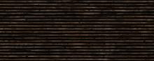3d Material Dark Brown Logs Wall Texture