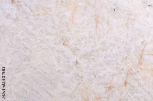 La pose en embrasure Marbre Superior marble background as part of your individual exterior work.