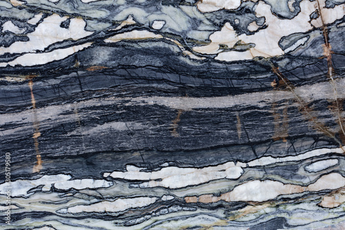 La pose en embrasure Marbre Quartzite texture as part of your superior individual design.