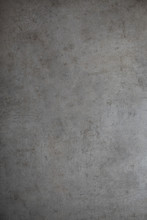 DARK GRUNGY TEXTURE. Grey Stone Background. Space For Text