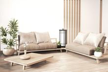 Interior Design,zen Modern Liv...