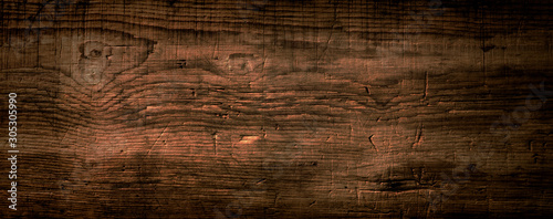 Fotografering Wood texture  -  Background for Christmas or Advent themes