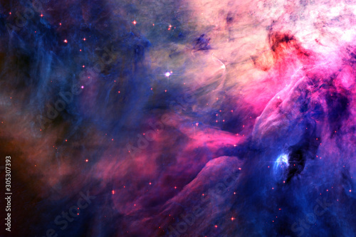 beautiful-bright-distant-galaxy-background-texture-elements-of-this-image-furnished-by-nasa