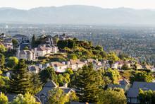 Hilltop San Fernando Valley Vi...