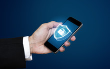 Mobile Phone Data Security And...