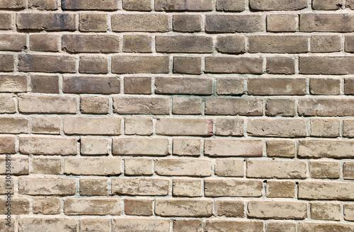 Fototapeta cegła  texture-of-old-brick-wall