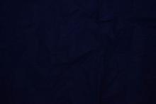 Factory Fabric Dark Blue Velve...