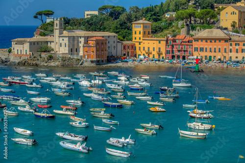 Fototapety, obrazy: Cinque Terre