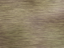 Wood Texture Background Patter...