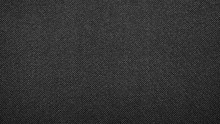 Grey Braided Background.Grey Braided Texture.