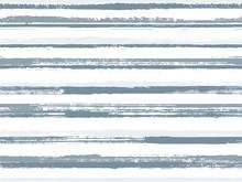 Stripes Watercolor Paintbrush ...