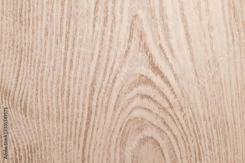 Fondo de madera marrón con textura