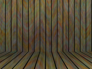Abstract wood background texture. Surface hardwood of wooden board floor wall fence table timber pattern design.