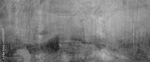 Obraz Hintergrund grau schwarz weiß abstrakt  - fototapety do salonu