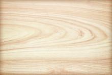 Laminate Parquet Floor Texture...
