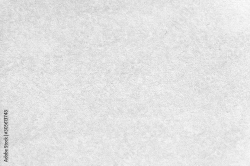 Fototapety, obrazy: Old Grey paper background texture