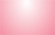 Pink Gradient Abstract Backgro...