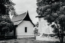 Ayutthaya Ancient Buddhist Cha...