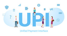 Upi Unified Payment Interface ...