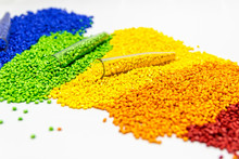 Polymeric Dye. Colorant For Pl...