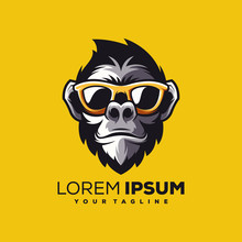 Logo, Abstract Logo, Illustrat...