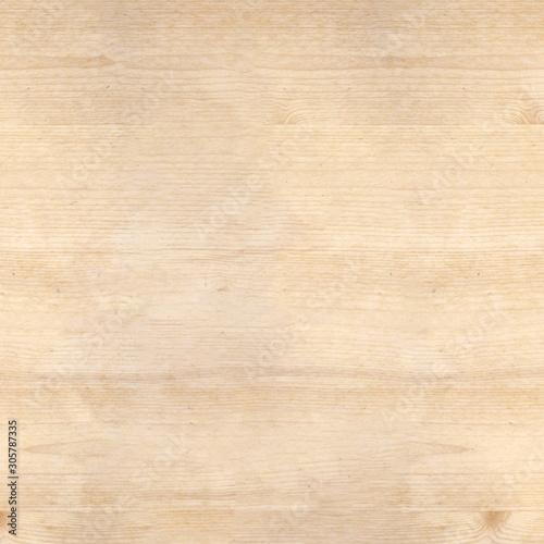 Fototapeta old brown rustic light bright wooden texture - wood background square obraz na płótnie