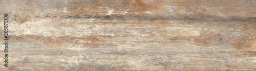 Obraz rusty wood background - fototapety do salonu