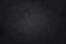 Dark Grey Black Slate Texture ...