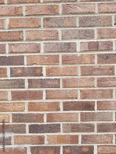 brick, wall, texture, red, pattern, cement, old, building, bricks, brickwall, architecture, construction, brick wall, surface, brickwork, brown, block, backgrounds, stone, concrete, wallpaper, solid,
