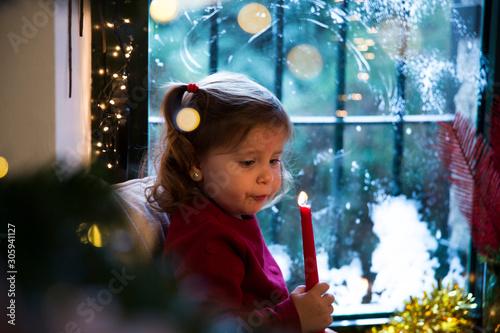 Photo Navidad