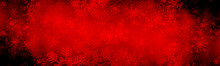 Xmas Background. Red Pattern S...