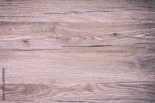 Fototapeta Beautiful wood texture. Wooden backgrounds. Wooden texture. Backgrounds. obraz na płótnie