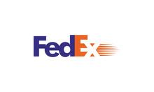 Branding Logo Fedex Vectors Royalty Logo Design Inspiration